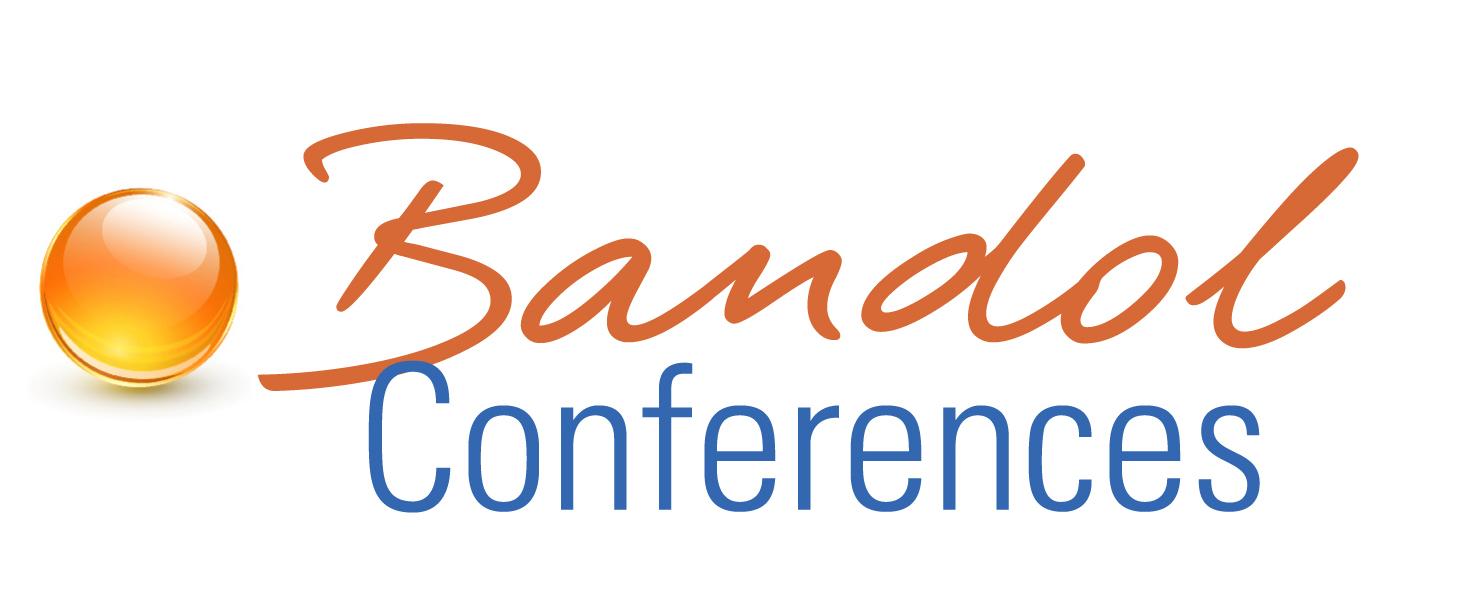 Bandol conferences 2018