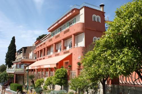 hotel_restaurant_galet