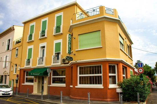 hotel_restaurant_provencal
