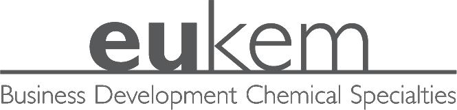 eukem_logo