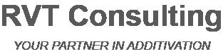 RVT_Consulting_logo