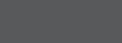 sevar_logo